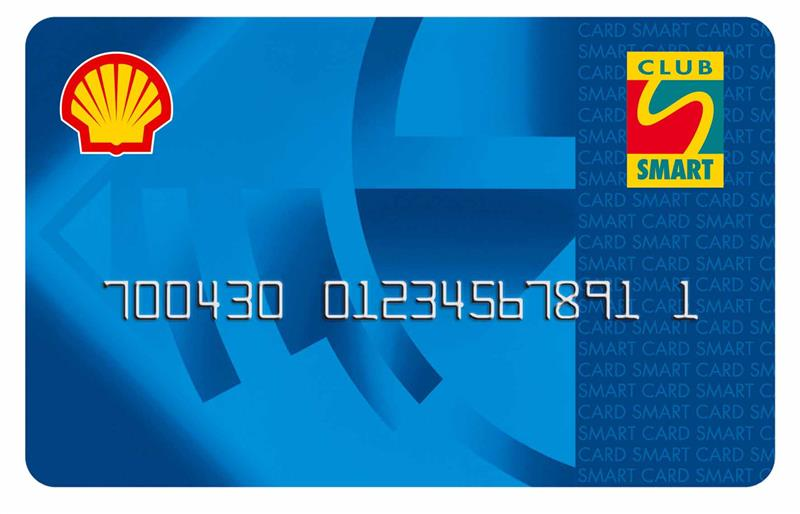 SmartClub_Card_Gr_A-side.jpg