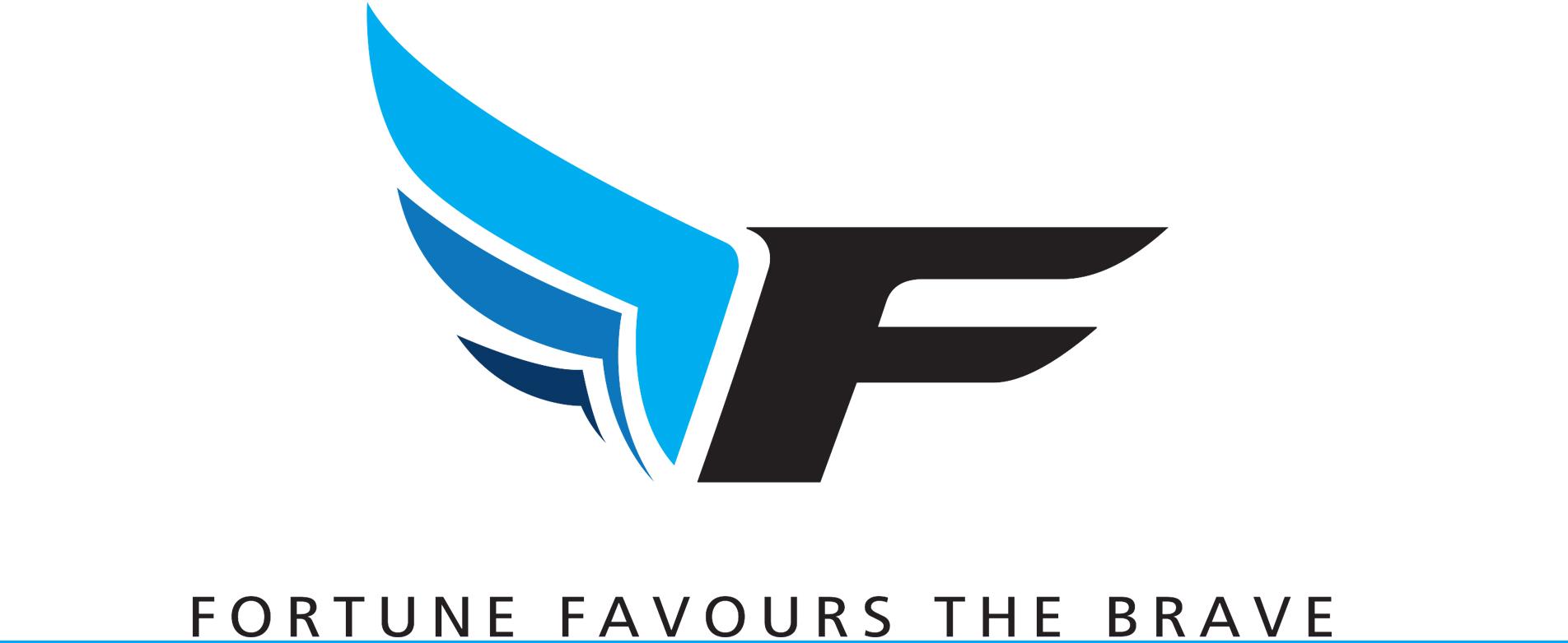 Fortune Motorsport
